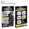 KnotBone™ Adjustable Bungee™ by Nite Ize®