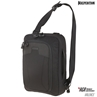 Picture of VALENCE™ AGR™ Tech Sling Bag by Maxpedition®