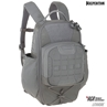 Picture of LITHVORE™ Backpack by AGR™ from Maxpedition®