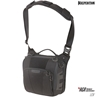 Picture of LOCHSPYR™ Crossbody Shoulder Bag by AGR™ from Maxpedition®