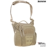 Picture of VELDSPAR™ Crossbody Shoulder Bag by AGR™ of Maxpedition®