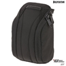 Picture of MPP™ Medium Padded Pouch from AGR™ by Maxpedition®