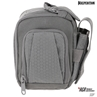 Picture of SOP™ Side Opening Pouch from AGR™ by Maxpedition®