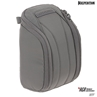 MPP™ Medium Padded Pouch from AGR™ by Maxpedition®