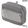 Picture of IMP™ Individual Medical Pouch from AGR™ by Maxpedition®