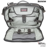 Picture of SKR™ SKYRIDGE Tech Messenger Bag 12.5L from AGR™ by Maxpedition®