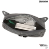 Picture of HLP™ Hook & Loop Pouch from AGR™ by Maxpedition®