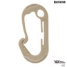Picture of JUHL™ J Utility Hook Large  AGR™ by Maxpedition®