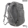 Picture of RFY™ Rain Cover AGR™ by Maxpedition®