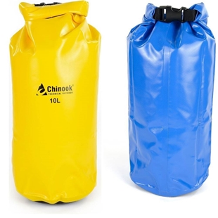 Paddler Waterproof Drybags by Chinook®
