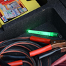LED Mini Glowstick by Nite Ize®