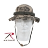 Picture of Digital Camo Boonie Hat by Rothco®