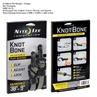 KnotBone™ Adjustable Flat Bungee™ by Nite Ize®
