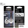 Picture of ZipLit® LED Zipper Pull by Nite Ize®