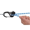 Aluminum Cord Tightener CamJam® XT™ by Nite Ize®