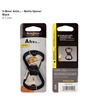 Picture of Ahhh... S-Biner® Bottle Opener by Nite Ize®