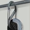 S-Biner® Plastic Carabiner (#10) by Nite Ize®
