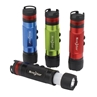 LED 3-in-1 Mini Flashlight 80 Lumens by Nite Ize®