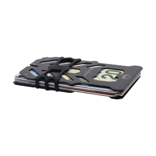RFID Blocking Wallet Financial Tool® by Nite Ize