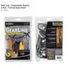 Organization System GearLine® by Nite Ize®