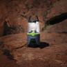 Rechargeable Lantern 300 Lumens Radiant® by Nite Ize®