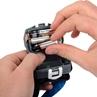 Dual Power Rechargeable Headlamp - 280 Lumens - INOVA® STS™ PowerSwitch™ by Nite Ize®
