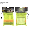 LED Run Vest by Nite Ize®