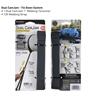 Dual CamJam® Tie Down System 12' & 18' by Nite Ize®