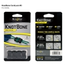 KnotBone™ Cord Lock 4 Pack by Nite Ize®