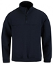 1/4 Zip Job Shirt by Propper®