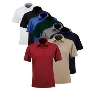 Women's Uniform Polo | Short Sleeve by Propper®