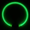 NiteLife™ LED Necklace by Nite Ize®