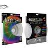 LED Frisbee Ultimate Flashflight® by Nite Ize®