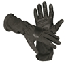 SOG Operator™ Tactical Gauntlet Glove w/ KEVLAR® & NOMEX® by Hatch®