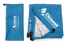 Guide Silver-Coated Tarp by Trailside®