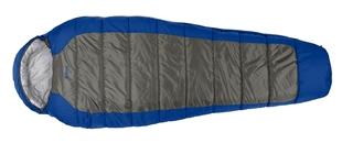 Everest Ice III -22F Sleeping Bag by Chinook®