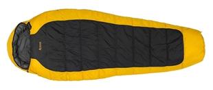 Everest Peak III 5F Sleeping Bag by Chinook®