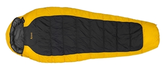 Everest Peak III 5F Sleeping Bag by Chinook®