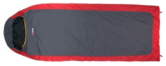 Everest Micro II 32F Sleeping Bag by Chinook®