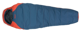 Kodiak Extreme III -40°F Mummy Sleeping Bag by Chinook®