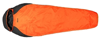 Kodiak Lite 14F Sleeping Bag by Chinook®