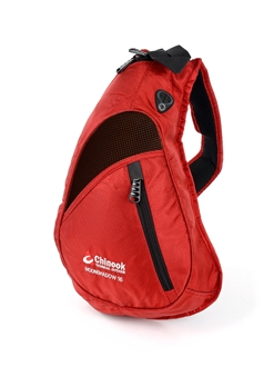 Moonshadow 16 Sling Pack by Chinook®