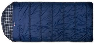 Dawson 6 (-15F) Sleeping Bag by TrailSide