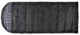 Dawson 8 (-22F) Sleeping Bag by TrailSide
