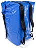 Paddlers Portage Pack by Chinook®