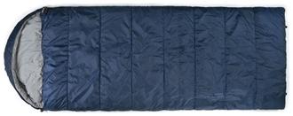 Sundowner 3 (27F) Sleeping Bag by TrailSide