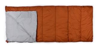 Treeline 2 (32F) Sleeping Bag by TrailSide