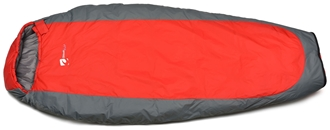 Young Camper 32F Sleeping Bag by Chinook®
