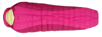 Dream Weaver 5F Sleeping Bag by Chinook®