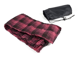 Flannel Liner by Chinook®